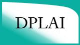 Logo DPLAI